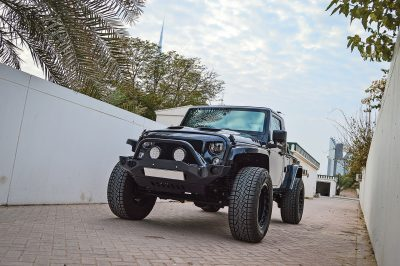 RAMY-WRANGLER-JK-Unlimited-Arab-Motor-World-00