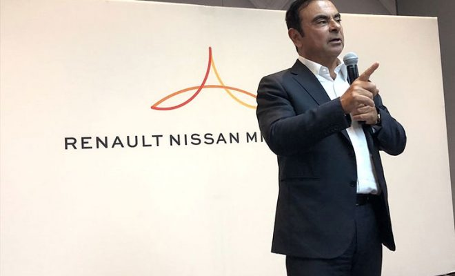 Renault-Nissan-Mitsubishi-Launches-A-Venture-Capital-Fund-Arab-Motor-World