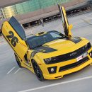 SCARLET-The-Yellow-Camaro-Arab-Motor-World-00