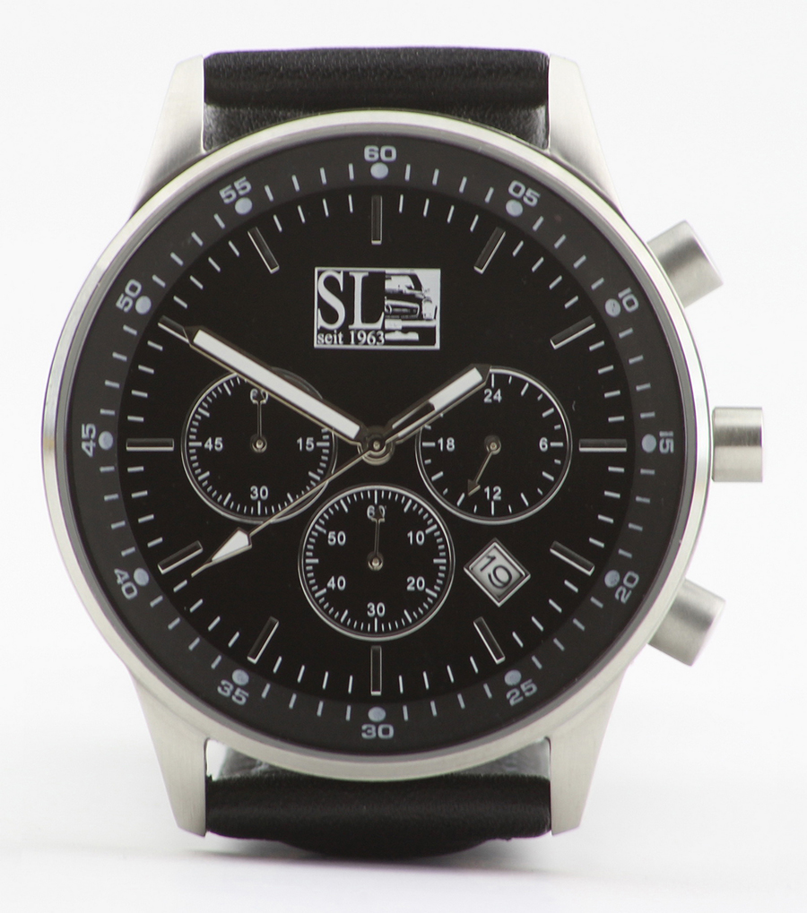 SL-Pagode-Chrono-Arab-Motor-World-02