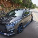 Sub-Zero-Veloster-Turbo-Arab-Motor-World-00