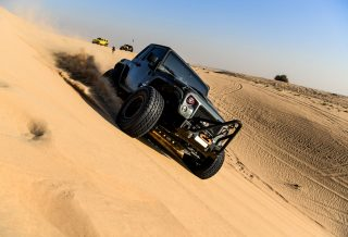 The_Major-Jeep-Ramy4x4-Arab-Motor-World-00
