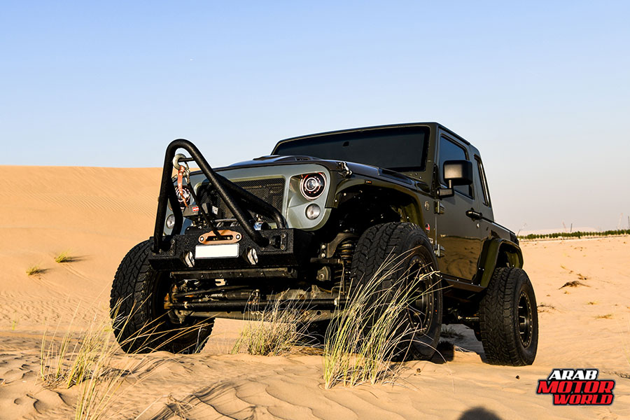 The_Major-Jeep-Ramy4x4-Arab-Motor-World-02