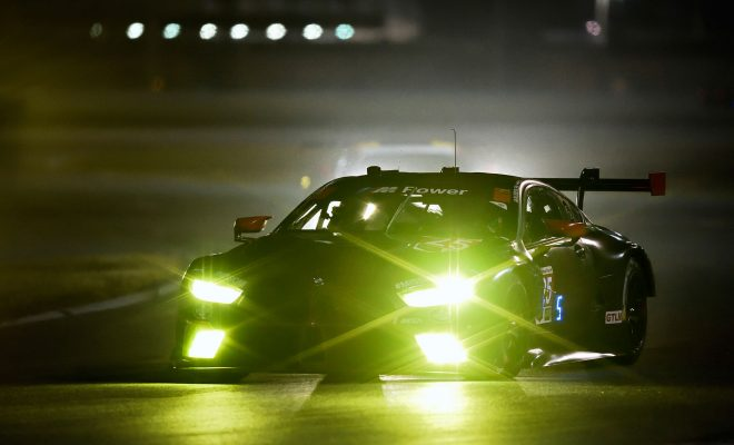 bmw-m8-gte-light-tec-Arab-Motor-World