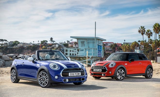 mini-cooper-s-2018-Arab-Motor-World-3