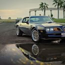 1978-Pontiac-Trans-Am-Somkey-And-The-Bandit-Arab-Motor-World-00