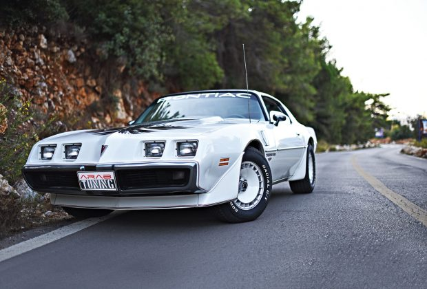1980-Trans-AM-Turbo-Arab-Motor-World-00