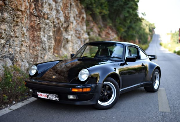 1987-PORSCHE-911-Turbo-(930)-Arab-Motor-World-00