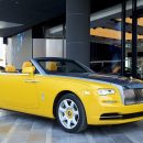 AGMC-Best-Bespoke-Dealer-1-Arab-Motor-World