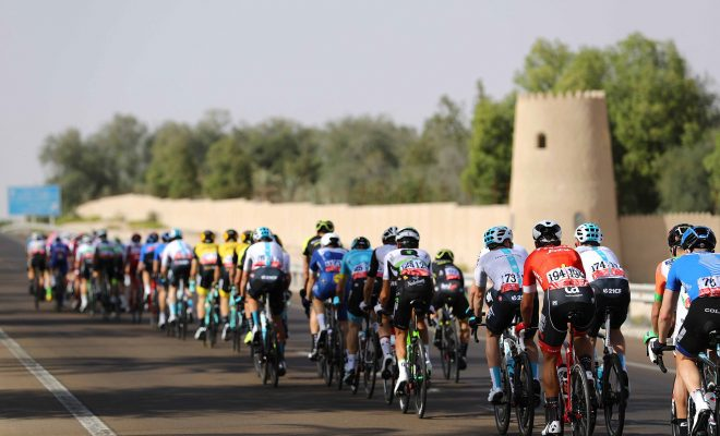 Abu-Dhabi-Tour-Cycling-Arab-Motor-World-00