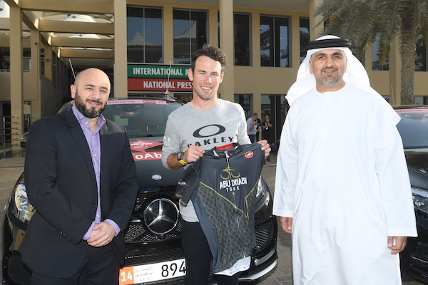 Abu-Dhabi-Tour-Cycling-Arab-Motor-World-01