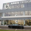 Ares-Design-Bentley-Arab-Motor-World