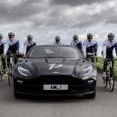Aston-Martin-One-Pro-Cyclin_Arab-Motor-World