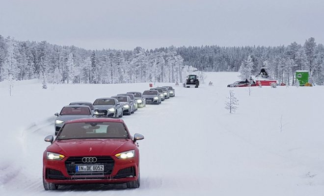 Audi-Ice-Driving-Experience-18-Arab-Motor-World(3)