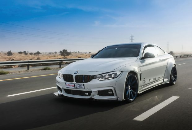 BMW-Liberty-Walk-the-White-Beast_Arab-Motor-World-00