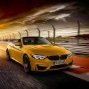 BMW M4 Convertible Edition 30 Jahre_Arab-Motor-World-03