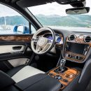 Bentley-Bentayga-with-Liquid-Amber-Veneer-1--Arab-Motor-World
