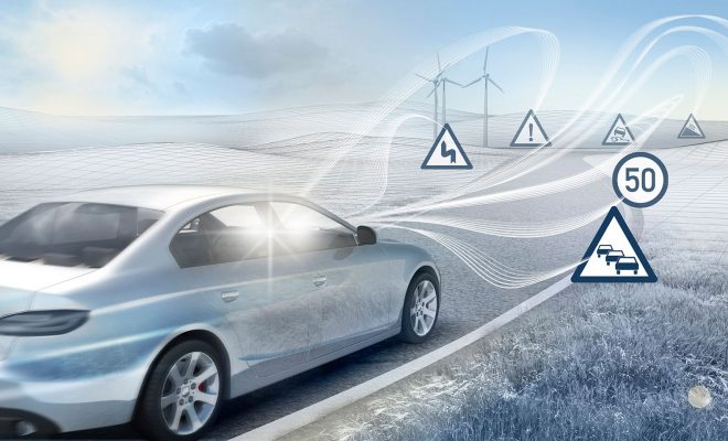 Bosche-Connected-Mobility-Arab-Motor-World-00