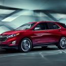 CHEVROLET-EQUINOX-STOCK-2018-ARAB-MOTOR-WORLD