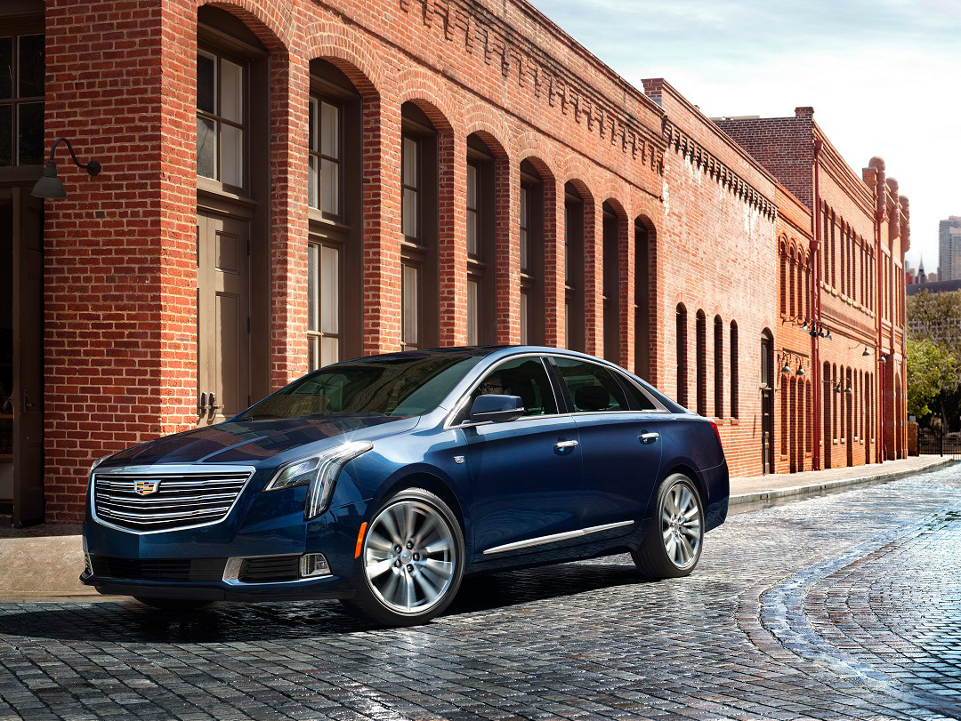 Cadillac-XTS-2018-Arab-Motor-World-Image-1