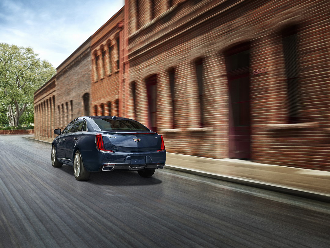 Cadillac-XTS-2018-Arab-Motor-World-Image-3