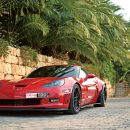 Corvette-C6R-The-Red-Wolf-Arab-Motor-World-00