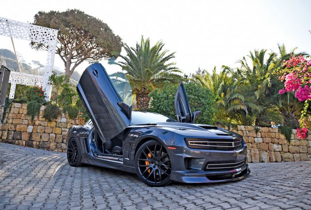 Cyber-Bullet-House-Of-Tuners-Arab-Motor-World-00