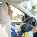 Ford-DSFL-For-Her-Arab-Motor-World