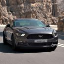 Ford-Mustang-Arab-Motor-World