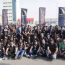 General-Motors-Fleet-Ride_Arab-Motor-World