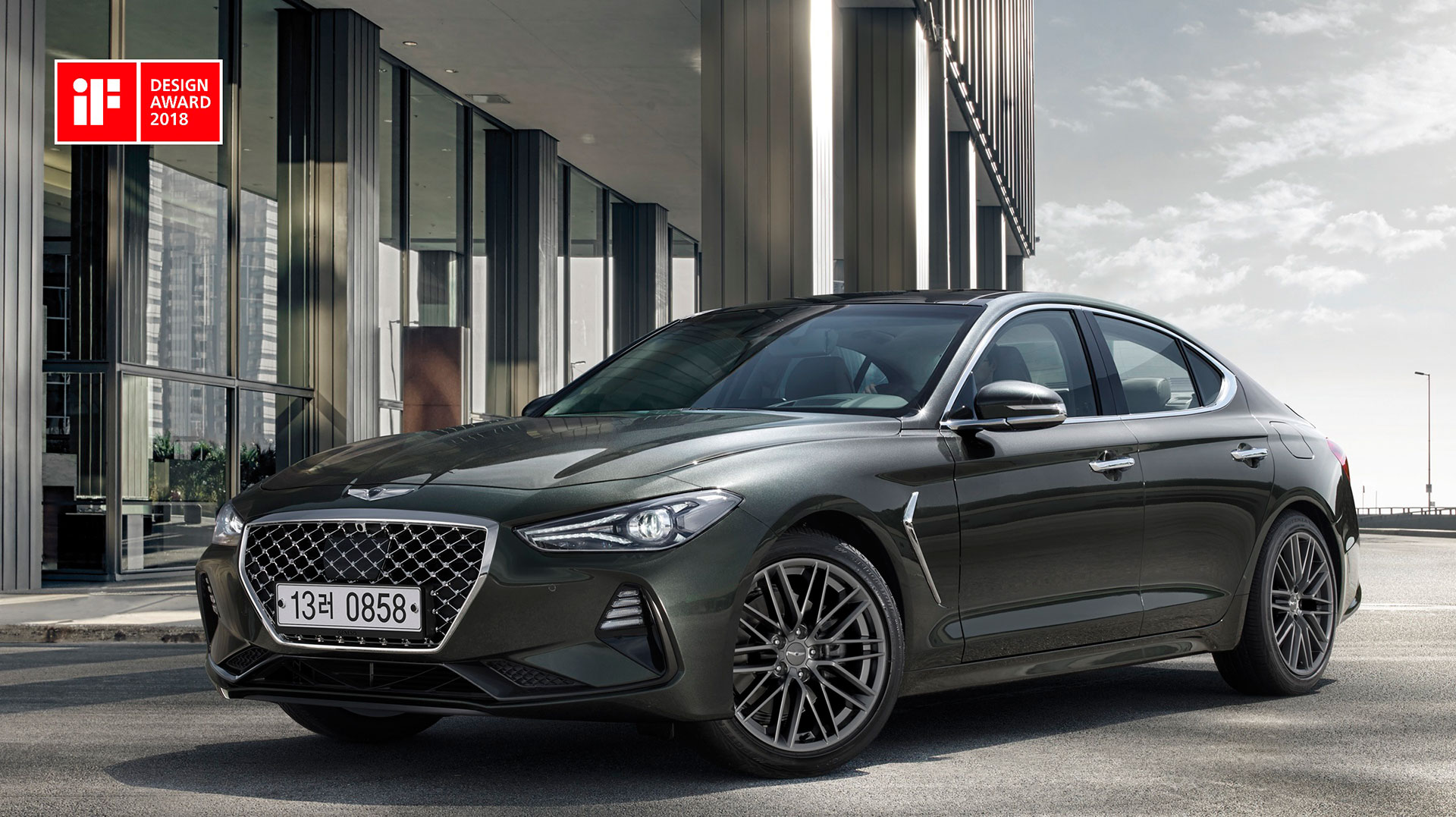 Genesis-G70-iF-Design_Arab-Motor-World