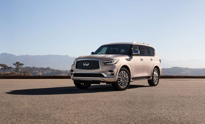INFINITI-QX80-Arab-Motor-World-01