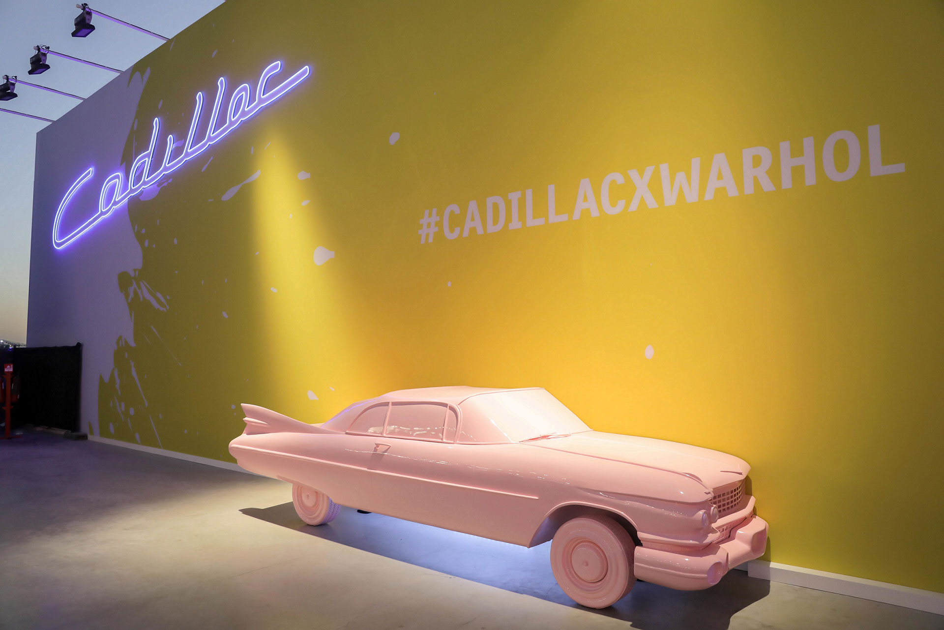 Image-4_Cadillac-and-The-Andy-Warhol-Museum-exhibition