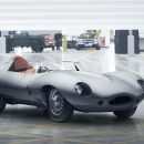 JAGUAR-RESTARTS-PRODUCTION-OF-LEGENDARY-D-TYPE-RACE-CAR-Arab-Motor-World-(1)