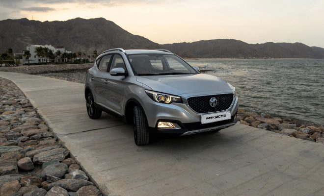 MG-ZS-crossover-Arab-Motor-World-01