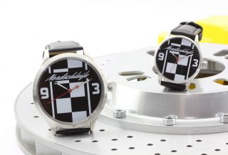 Nordschleife-Chequered-Flag-XL-43-mm-and-Caliber-65-watches-Arab-Motor-World