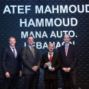 PRO-TECH-LR_ATEF-MAHMOUD-HAMMOUD_MANA_Arab-Motor-World