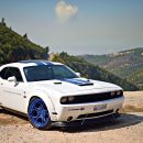 Pegasus-White-Challenger-SRT8_Arab-Motor-World-00