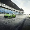 Porsche-911-GT3-RS-2018-01_Arab-Motor-World