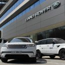 Premier-Motors-and-Isnar-Land-Rover-Arab-Motor-World-01