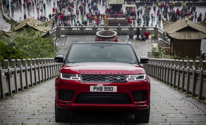 Range-Rover-Sport-Dragon-Challenge-Arab-Motor-World-(1)