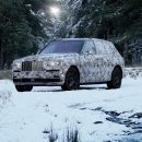 Rolls-Royce_RR31-Snow_Arab-Motor-World