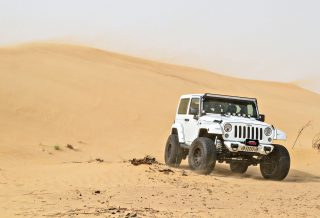 Stormchaser-Jeep-Wrangler-Ramy4x4-Arab-Motor-World-00