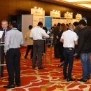 Telematics-Conference-Middle-East-&-Africa-Arab-Motor-World