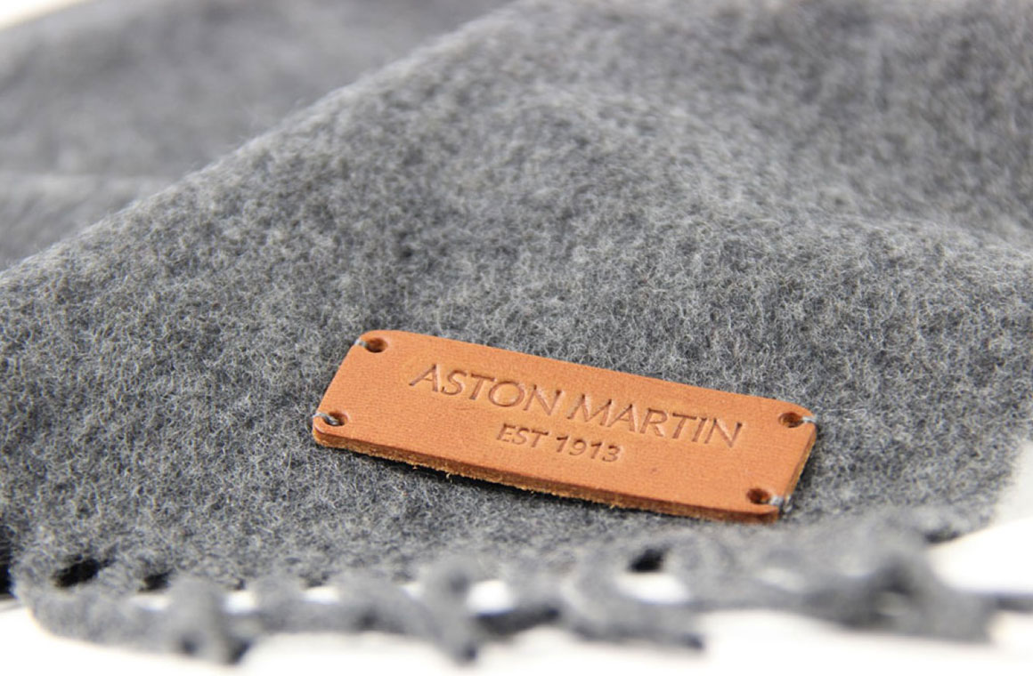 aston-martin-merchandise-(1)_Arab-Motor-World