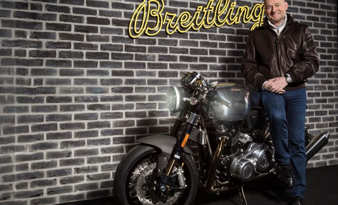 breitling-and-norton-motorcycles-Arab-Motor-World