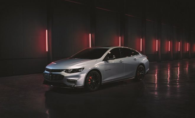 2018-Chevrolet-Malibu-Sport-Arab-Motor-World