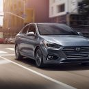 2018-Hyundai-Accent-Arab-Motor-World