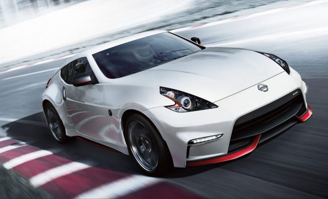 2018-Nissan-370z-Nismo-Arab-Motor-World