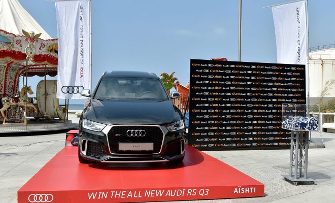 AiSHTI-WINNER-AUDI-RS-Q3-Arab-Motor-World-01